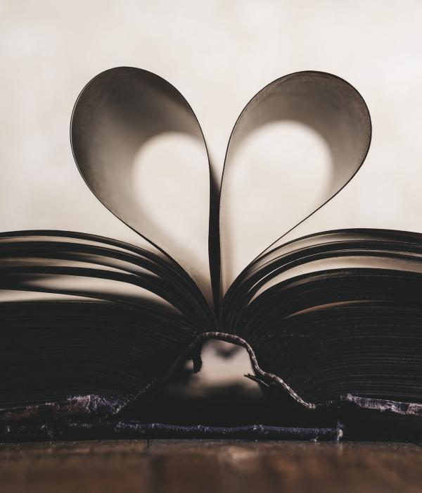 10 Books I Wish I Read in High School