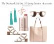 Product Review: Dior Vernis Gel Nail Polish