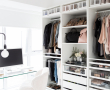 5 Rules to Follow When Shopping Designer