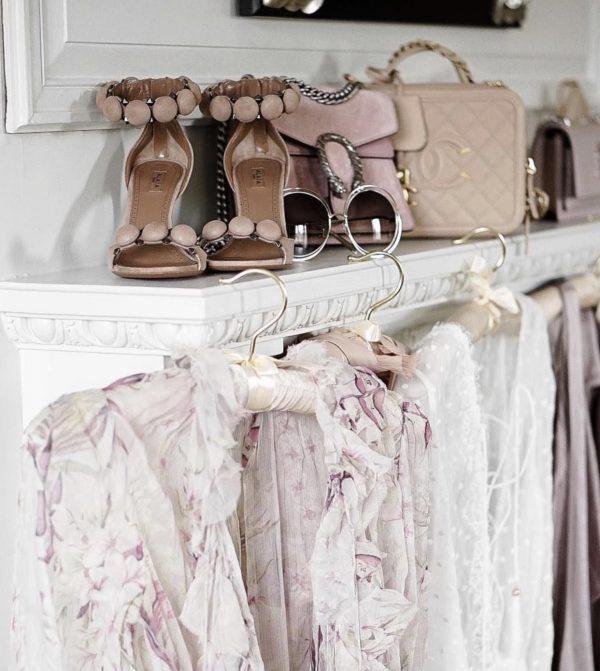 Neutral Addict: My Current Wardrobe Wishlist