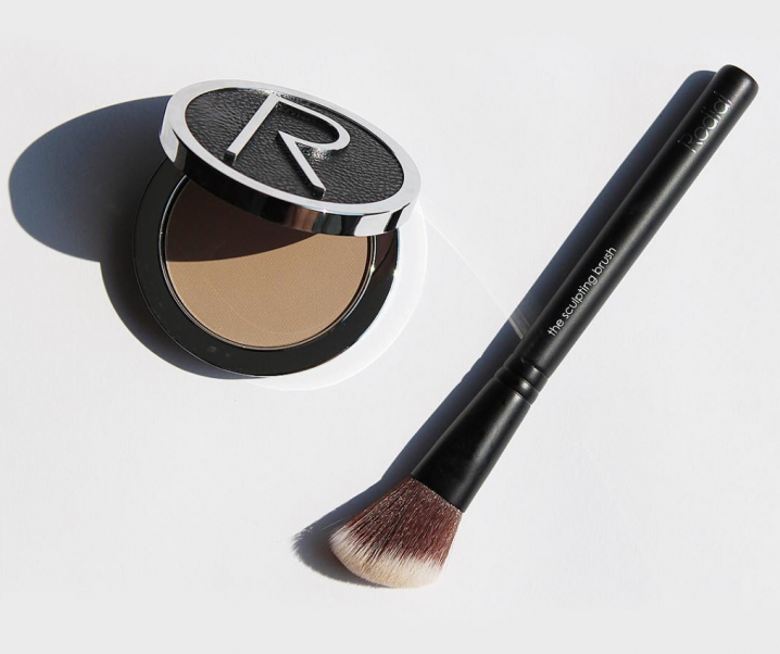 Beauty Products I Want to Try for Fall