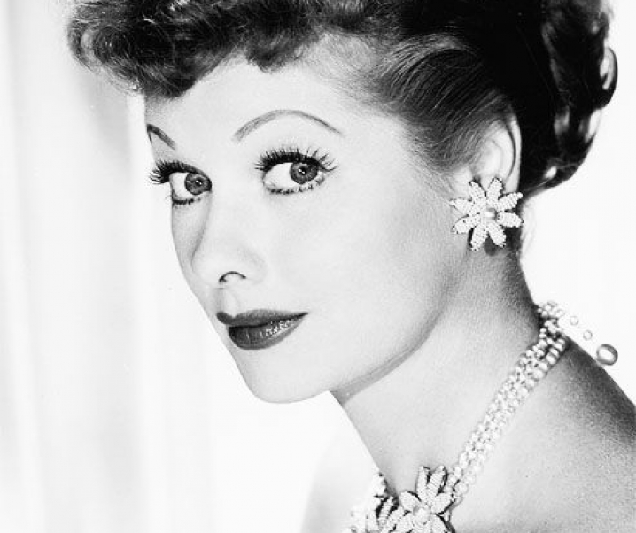 Leadership Lessons I've Learned Watching I Love Lucy