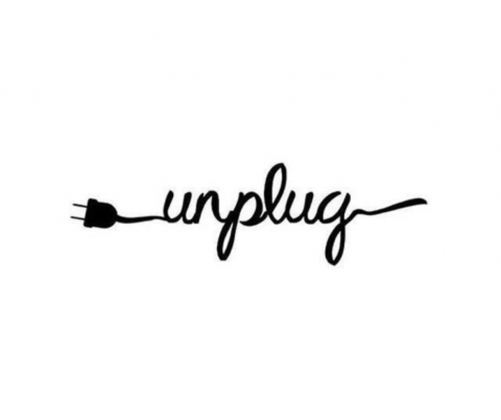 How to Unplug From Technology Painlessly