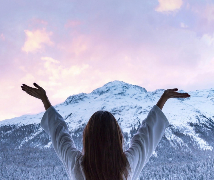 5 Inspirational Health Quotes I Live By