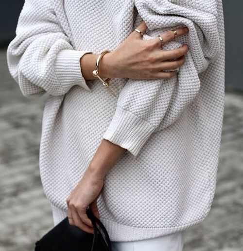 Items You Need to Nab for Your Winter Wardrobe