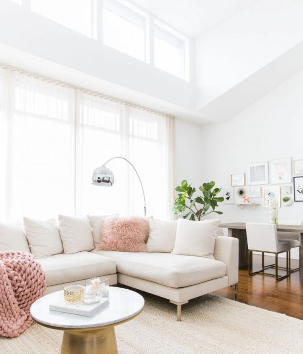 5 Inspirational Home Decor Instagram Accounts to Follow