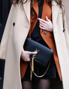 Want to Look Luxe? Follow These Rules. Seriously.