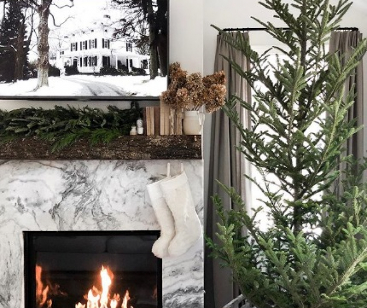 2019 Stocking Stuffers Gift Guide