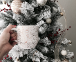 10 Things That Get Me in the Christmas Spirit