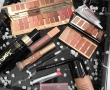 How to Organize & Recycle Your Makeup