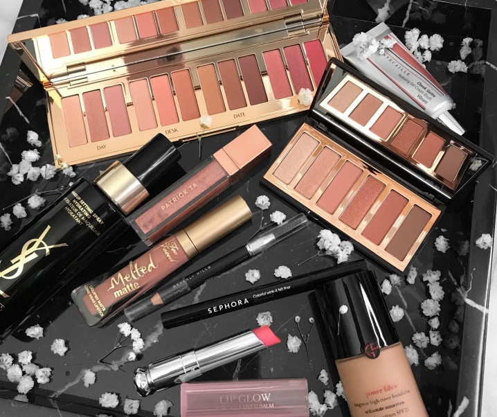 Makeup Favorites to Invest In During the Sephora Spring Sale