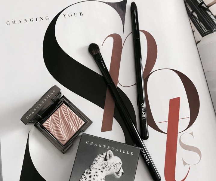 5 Cruelty-Free Beauty Brands You Need to Try