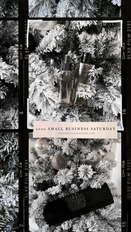 2020 Small Business Saturday: Women-Owned Brands to Support