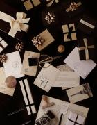 A Very Dior Christmas