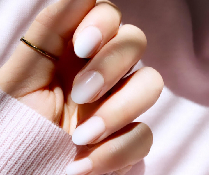 Static Nails Reusable Pop-On Manicure